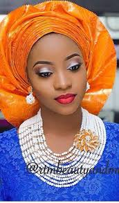 african make and asooke hair styles aso oke gélé headwrap foulard daughters of zion pinterest