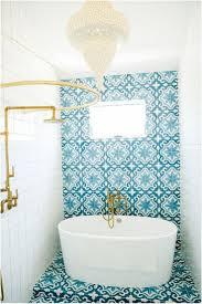 Moroccan Bathroom Ideas Moroccan Bathroom Trends Ideas Scenic Blue Tiles Small Splendid
