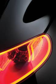 lexus is hybrid quattroruote 196 best car design light images on pinterest car lights light