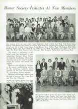 caprock high school yearbook explore 1968 caprock high school yearbook amarillo tx classmates