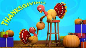 thanksgiving turkey song nursery rhymes farmees five