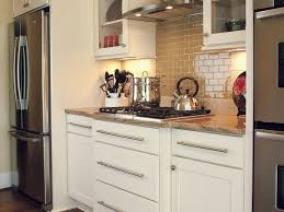 Kitchen Cabinets Doors Cabinet Doors Awesome Shaker Kitchen Cabinet Doors Rockford