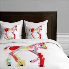comforters ideas amazing horse comforter set unique bedding
