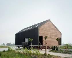 modern cabin floor plans modern cabin house living modern living minimal and cabin