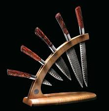 The Best Kitchen Knives In The World Kitchen Knife Set Snaphaven