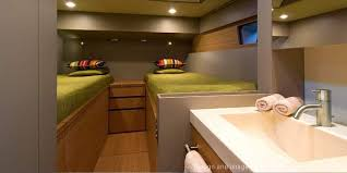 Corian Bench Top Corian For Nautical Design Dupont Corian Solid Surfaces Corian
