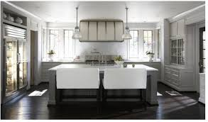 kitchen island with sink kitchen island sink or stove washer windows microwave sinks