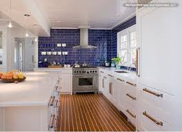 Coastal Kitchen Cabinets - 10 ideas for a breezy coastal kitchen u2014 american cabinet