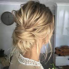 25 trending blonde updo ideas on pinterest glam hair medium