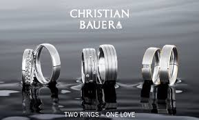 christian bauer wedding bands wedding rings and wedding bands by christian bauer