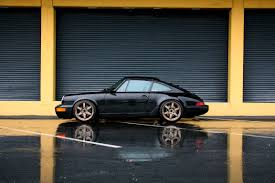 stanced porsche 911 vwvortex com slammed porsche picture thread