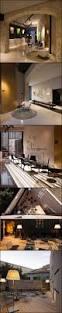 Kb Home Design Studio Valencia by 79 Best Francesc Rifé Images On Pinterest Valencia Spain