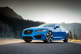 2014 jaguar xf reviews and rating motor trend