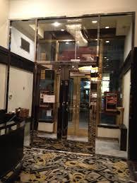 Exterior Doors Nyc Storefront Doors Replacement Door Cost Quote Business