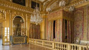 chambre louis 14 don t miss in the palace welcome to the palace of versailles
