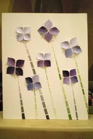 Paint Chips by 152 Best Paint Chips Images On Pinterest Paint Samples Paint