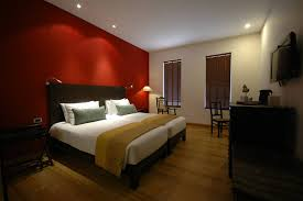 accommodation in goa hotels in goa