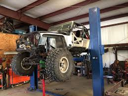 jeep rock buggy dd built one ton jeep wrangler fs ft for ultra4 style buggy rock