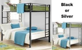 Sturdy Metal Bunk Beds Size Metal Bunk Bed Beds Heavy Duty Sturdy