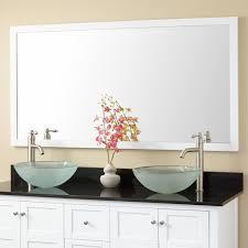 framed bathroom mirrors ideas framed bathroom mirror ideas framed bathroom mirror ideas