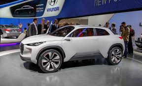 suv of hyundai hyundai planning a juke fighter tucson and elantra