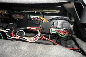 siege electrique renault safrane 2 5 td an 1996 installation sièges électriques non