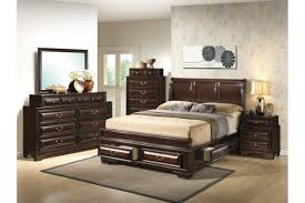 Twin Bedroom Set With Storage Bedroom Furniture Sets With Storage Video And Photos
