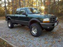 tire size for ford ranger photos of lifted rbv s with different lift tire sizes page 26