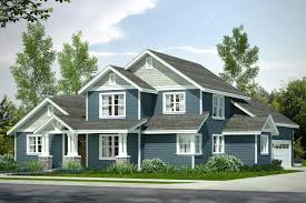Floor Plans For Country Homes Country House Plans Rivercrest 31 029 Associated Designs
