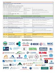 San Jose Convention Center Map by Smart City Conference 2017 Tickets Fri Jun 2 2017 At 8 00 Am