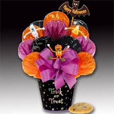 gourmet gift baskets coupon code 628 best susan s la baskets images on gourmet