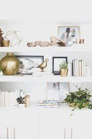 fresh living living room living room shelf decor home decor color trends