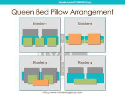 queen bed pillows layers archives michelle lynne interiors group