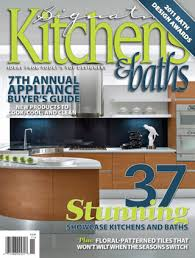 kitchen collection magazine kitchen collection magazine media kit info