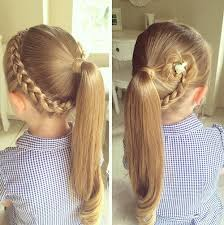 braid hairband 20 sweet braided hairstyles for pretty designs