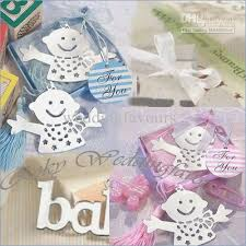 party supply wholesale baby shower party supplies wholesale cairnstravel info
