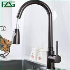 kitchen faucet low flow new moen kitchen faucet increase flow kitchen faucet