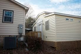 the u0027granny pod u0027 high tech dwelling could change elder care