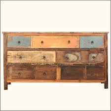 Metal And Wood Furniture Metal Industrial Dresser Furniture Design Ideas U0026 Decors