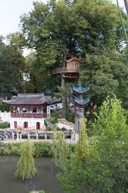 magical tree houses around world secrets skip arafen