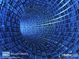 cool wallpapers for computer screen biomed central wallpapers