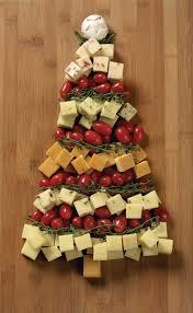 Christmas Party Treats - 26 easy and adorable diy ideas for christmas treats amazing diy