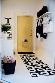 Schlafzimmer Gelber Teppich Wie Man Den Richtigen Teppich Wählt Westwing Magazin