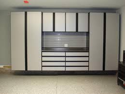 sears garage storage cabinets sears garage storage cabinets craftsman floor cabinet cheap