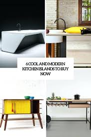 Kitchen Islands Online Buy Kitchen Islands Uk Island Breakfast Bar Ikea Online Cheapest