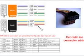 wiring diagram for extension cord 4k wallpapers
