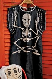 halloween skeleton images 44 best vintage halloween costumes images on pinterest vintage