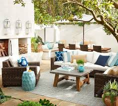 All Weather Outdoor Rugs Surprising Pottery Barn Outdoor Rugs Contemporary Best Ideas