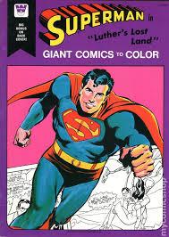 superman comic books u0026 graphic novels