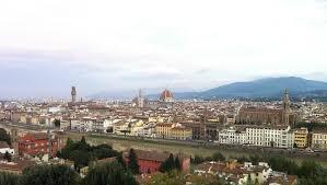 si鑒e vatican tuscanyall touroperator home